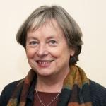 Brigitte Zander